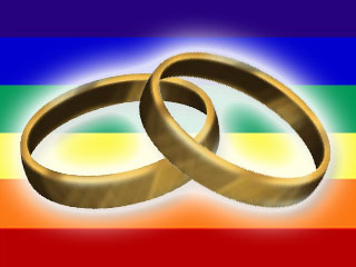 Happy Humpday: Historic Decision for Equality