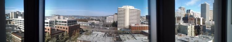 2012-03-24 15.27.03
