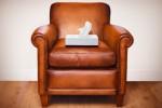 chair_tissue-620x412