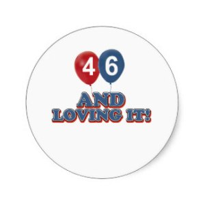 46th_birthday_designs_sticker-r3860d53a913b4276b8e2ec60dadd948a_v9waf_8byvr_324
