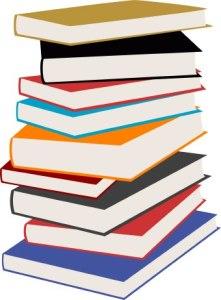 book-20clip-20art-Book4