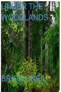 COVER_UNDER_THE_WOODLANDS